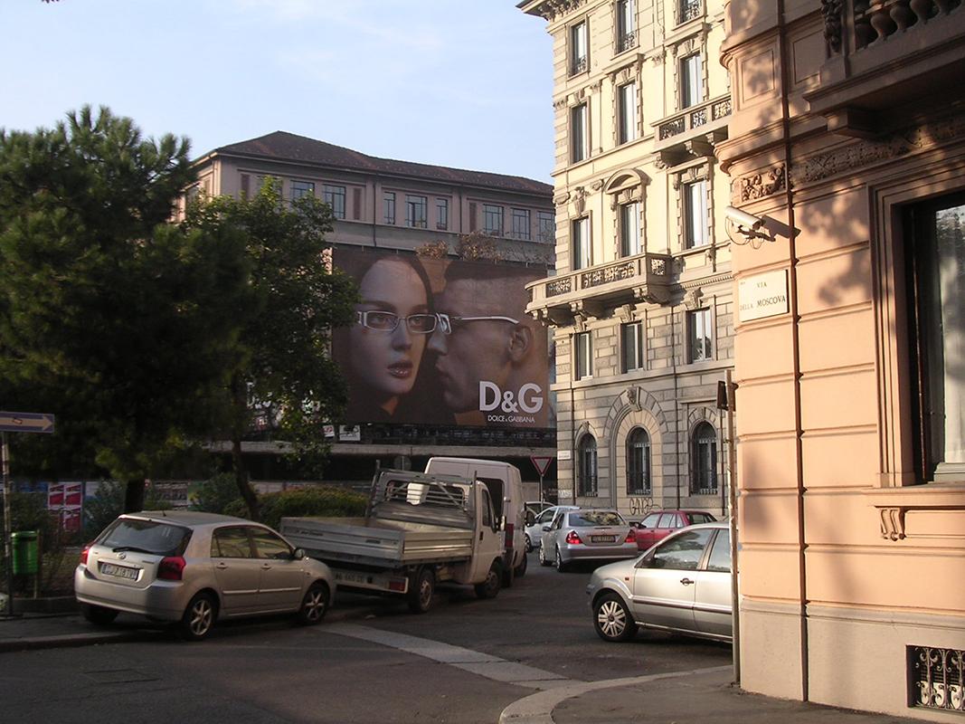 Campagna-pubblicitaria-di-DG-2006.-Fotografia-di-Elio-Grazioli
