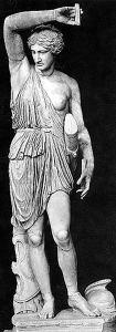 Copia-da-Fidia-Amazzone-Mattei-V-sec.-a.C-copia-romana-Museo-Pio-Clementino-Roma1