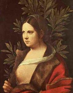 Giorgione-Ritratto-di-donna-Laura-1506-Kunsthistorisches-Museum-Vienna.-jpeg