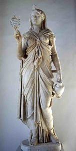 Statua-di-Iside-117-138-d.C-Musei-Capitolini-Roma-153x300