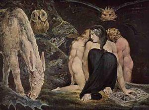 William-Blake-Ecate-o-le-tre-Parche-1975Tate-Gallery-Londra-300x222