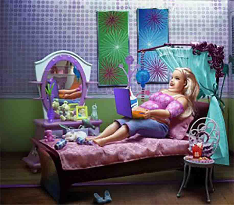 barbie-fat1-300x262