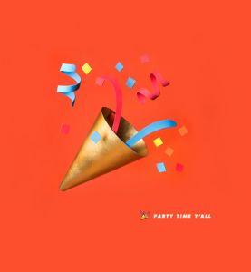 Party_Emojis