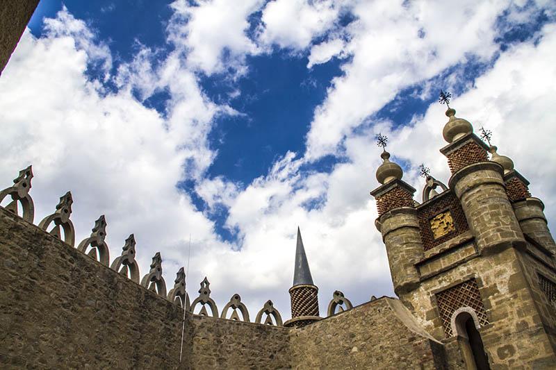 castello rocchetta mattei - mariadipietro_55