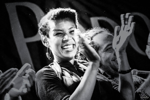 7-carmen souza firenze musica dei popoli-MARIADIPIETRO