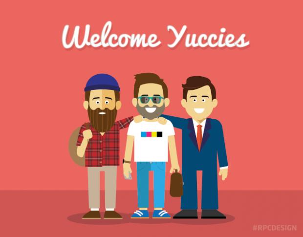 Yuccies-IMG-1-620x485