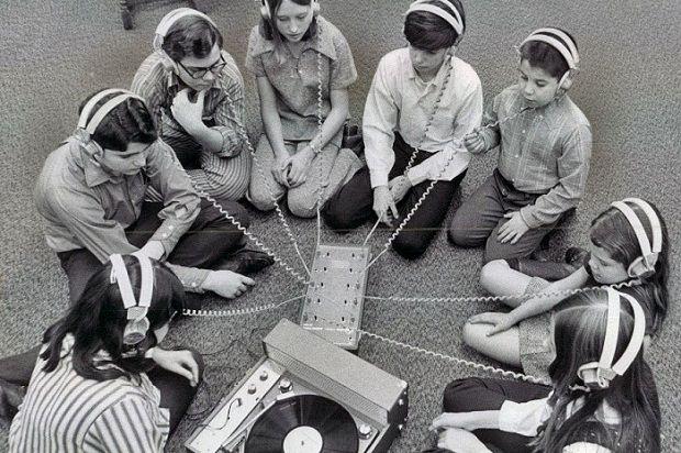 music-sharing-2