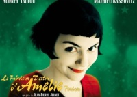 amelie-movie-poster-wallpaper-300x213