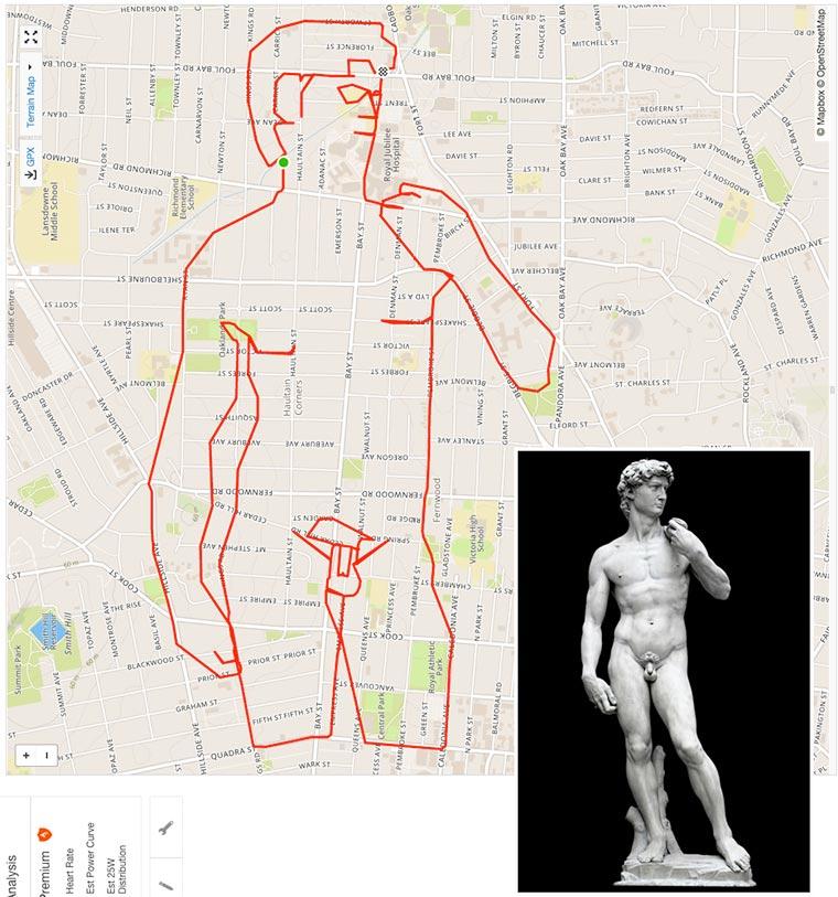 GPS-Doodles-Stephen-Lund-1