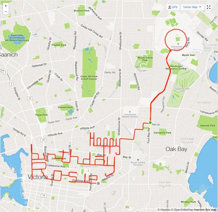 GPS-Doodles-Stephen-Lund-14