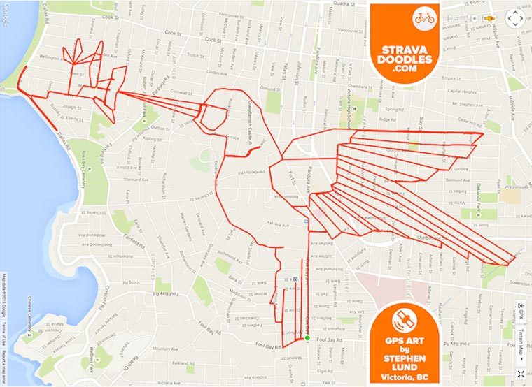 GPS-Doodles-Stephen-Lund-7
