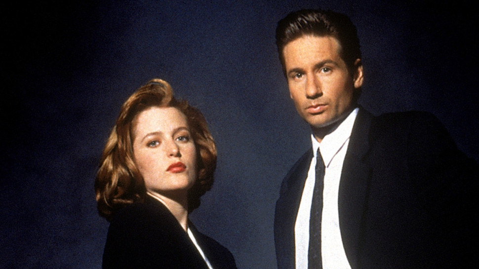 xfiles-scully-mulder-aliens