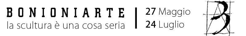 Bonioni Arte Reggio Emilia