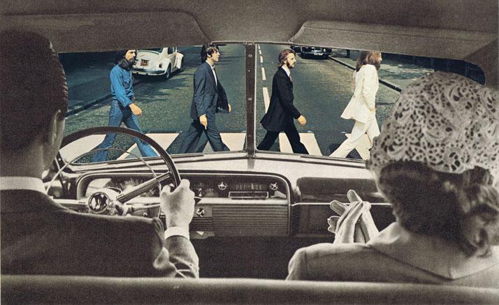 10-Collage-art-Illustrations-by-Sammy-Slabbinck-yatzer