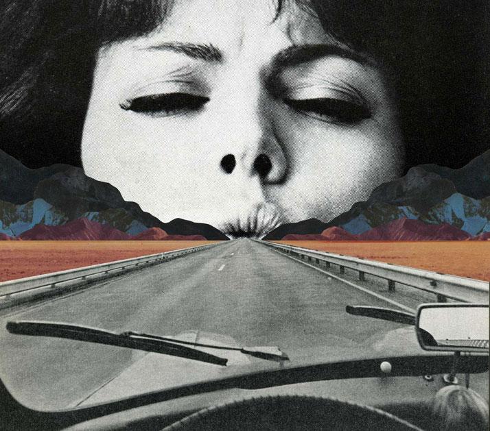 9-Collage-art-Illustrations-by-Sammy-Slabbinck-yatzer