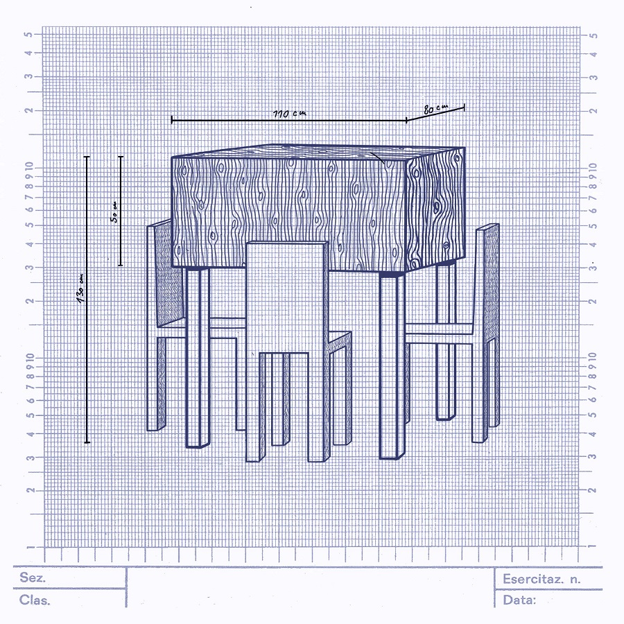 tavolo-2-definitivo-bassa