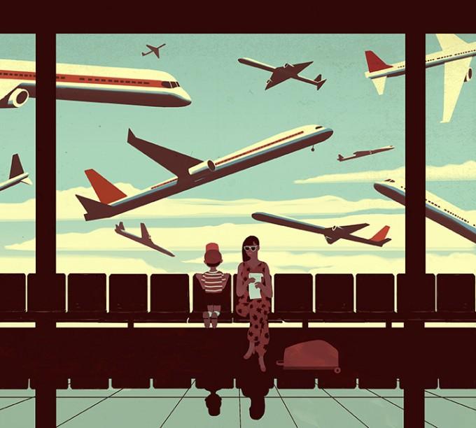 la-times-travel-680x612