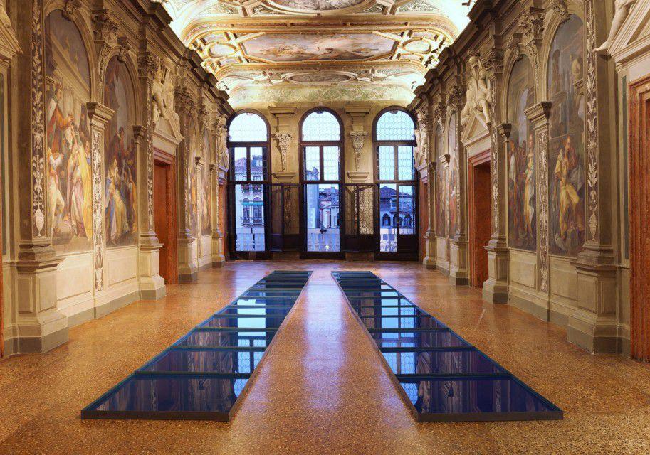 La Top 10 Delle Gallerie D Arte A Venezia Memecult It